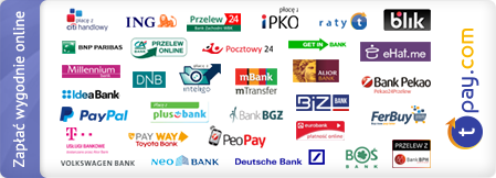 tpay-full-color-449x162